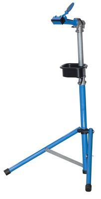 Стойка для ремонта велосипеда своими руками видео